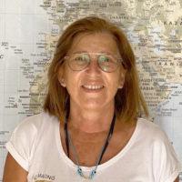 Carmen Delia Saavedra