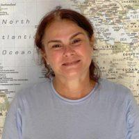 Herminia Nuez Ortega