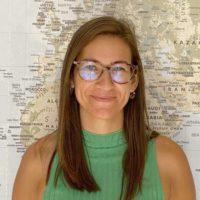 Jenifer del Carmen González Viera