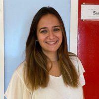 Jennifer Ojeda Santana