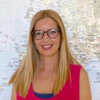 Jessica Lucia García Pére