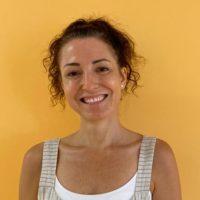 Laura Galbis Fayos