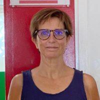 Regina González Quintero
