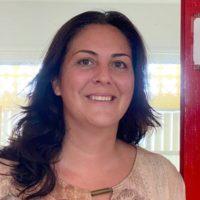 Sara Elena Lorente Torregrosa