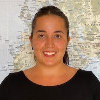 Vicky Torres Carmona