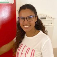 Yanira Quintana Quintana