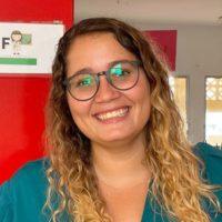 Yared María Domenech García