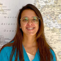 Yesenia Morales Alonso
