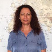 Rita-Rodríguez-Perdomo