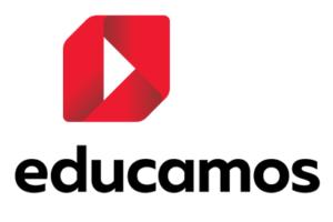 sm_educamos_logo
