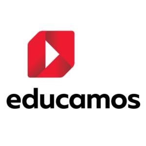 Plataforma EDUCAMOS. Accede por primera vez.